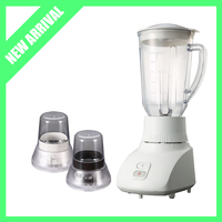 GC-2032 1500ml plastic jar juicer blender mixer blender