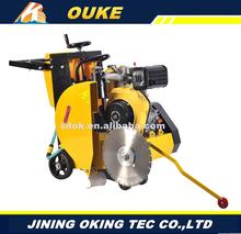2015 Best selling concrete cut off saw,electrical concrete cutting machine,concrete cutting tools