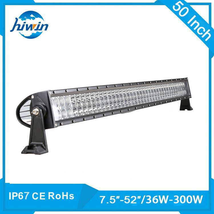 Big promotion 25500lm 288w led light bar,straight led linear light bar for jeep/4*4/offroad./