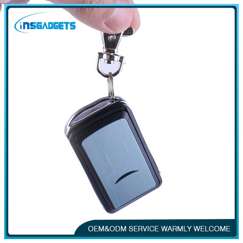 Universal car door opener remote ,h0tau key remote control for sale