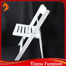 2015 low price china plastic chair in malaysia