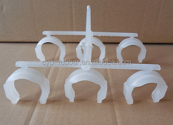 small plastic injection molding/silicone injection molding