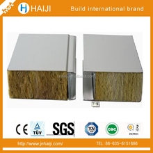 FireFireproof Fiber Glass Sandwich <strong>Panel</strong> for Wall
