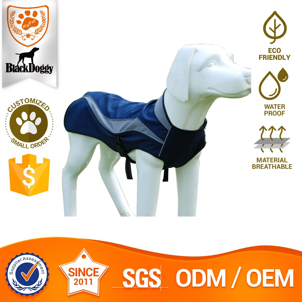 Custom Made Breathable Dog Tube Dresses Christmas Pet Costumes Costume
