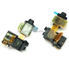Replacement Audio Jack flex cable For Sony Xperia Z3 D6633 D6603 D6653