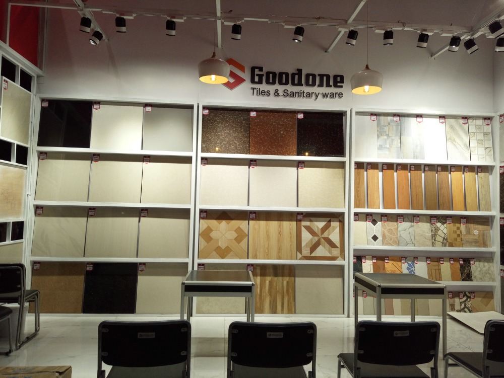 Goodone Tiles , Best Ceramic Tiles in Tanzania,flooring tiles and wall tiles