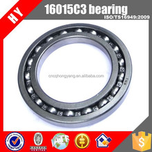 Chinese Factory price Transmission ball bearing for yutong higer zhongtong bus