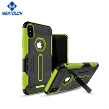 2017 new products phone case accessories shockproof tire skin cover , for iphone X phone case