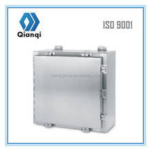 high quality watertight electrical boxes distribution box