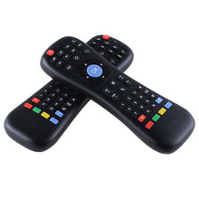 Remote Control Gyroscope Mini Fly Air Mouse 2.4G Wireless Controller for Smart TV Android TV box mini PC HTPC