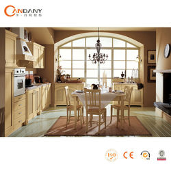 Favorites Compare Customized Design Best Quality Kitchen Cabinet ,kitchen cabinet plate rack