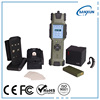 Explosive Detector Detection Instrument For Security