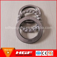 Thrust ball bearing 51115 from Japan brand