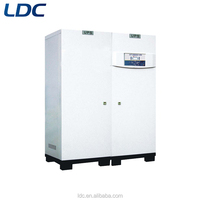 LDC Uninterrupted power supply Marine UPS 6kva homage inverter ups prices in pakistan