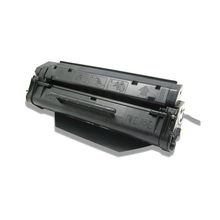 High Quality Compatible Laser Toner Cartridge 3906A for HP 5L 6L printer in China