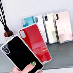 Best selling professional mobile phone case,mobile phone accessories,for iphone 8 case tpu covers