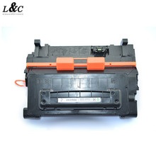 High Quality Compatible Toner Cartridge CE390A for HP 90A Laserjet 4555/4555/4555dn