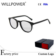 novelty classic black acetate optical frames glasses premium china wholesale cheap spectacles eyeglasses