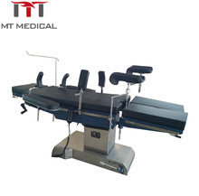 ADF EOT-M2 Comprehensive Electric Operating Table With C-arm