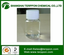 ETHANOYL CHLORIDE;Acetic acid monochloride;Acetylchlorid;CAS:75-36-5,Factory Hot sale Fast Delivery!!!