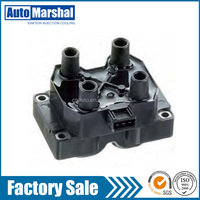hot selling high level car ignition coil 30520-PDF-E01 for Honda