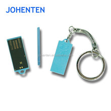 Hot Sale Promotional card 128gb usb flash drive usb 2.0 pen stick memory 3.0 2GB 4GB 8GB 16GB 32Gb 64GB 128GB