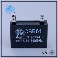 Most Popular Electrolytic Capacitor 22000uf 63v