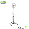/product-detail/ot-cl10usb-10-inch-5v-usb-powered-26cm-beauty-led-ring-light-dimmable-3200-5500k-for-youtube-live-stream-salon-makeup-62010950701.html