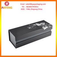 high quality packaging box for hair extension