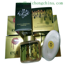 Recommend Oem Makeup Professional silky loose powder kylie xoxo face powder
