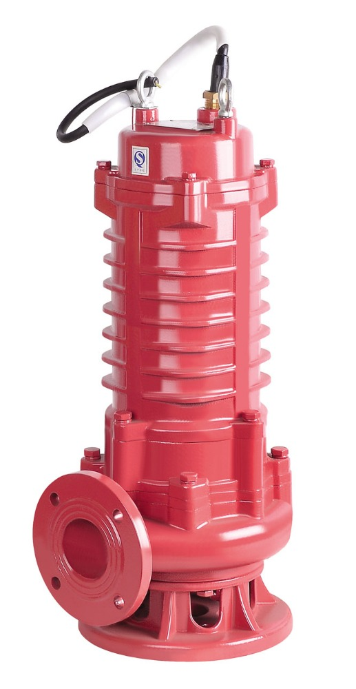 Cast iron high pressure best submersible pumps water pumps price