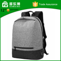 2017 Stock Polyester Hiking Back Pack College Bags Purchase