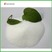 Good Quality and Low Price for 98 % Betaine HCL