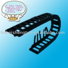 energy TP18 nylon cable chain
