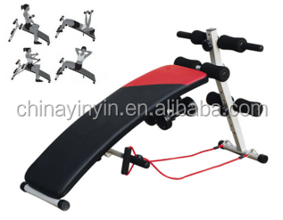 keep fit fitness equipment easy shaper exercises,easy ab shaper