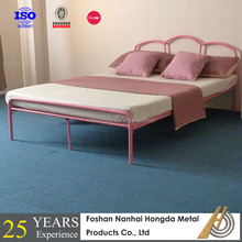 low price 2012 new bed design