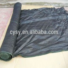 agriculture green house net for shade the vegetable cover the greenhouse