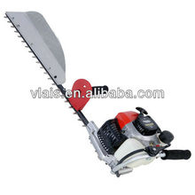 Gasoline Hand Hedge Clipper Air-cooling trimmer
