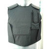 bullet proof tactical hunting vest and anti stab vest