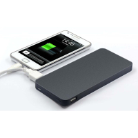 top selling iconic power pack for samsung galaxy note 2