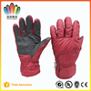 FT SAFETY Winter Thick Nylon Taslon