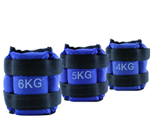 best selling weight sandbags legging heavier sandbags for young people