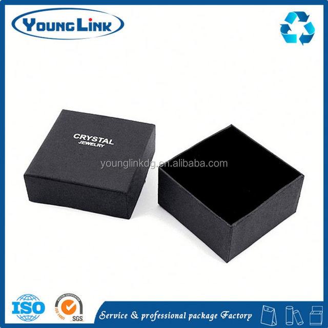 velvet jewellery box concealed hinge