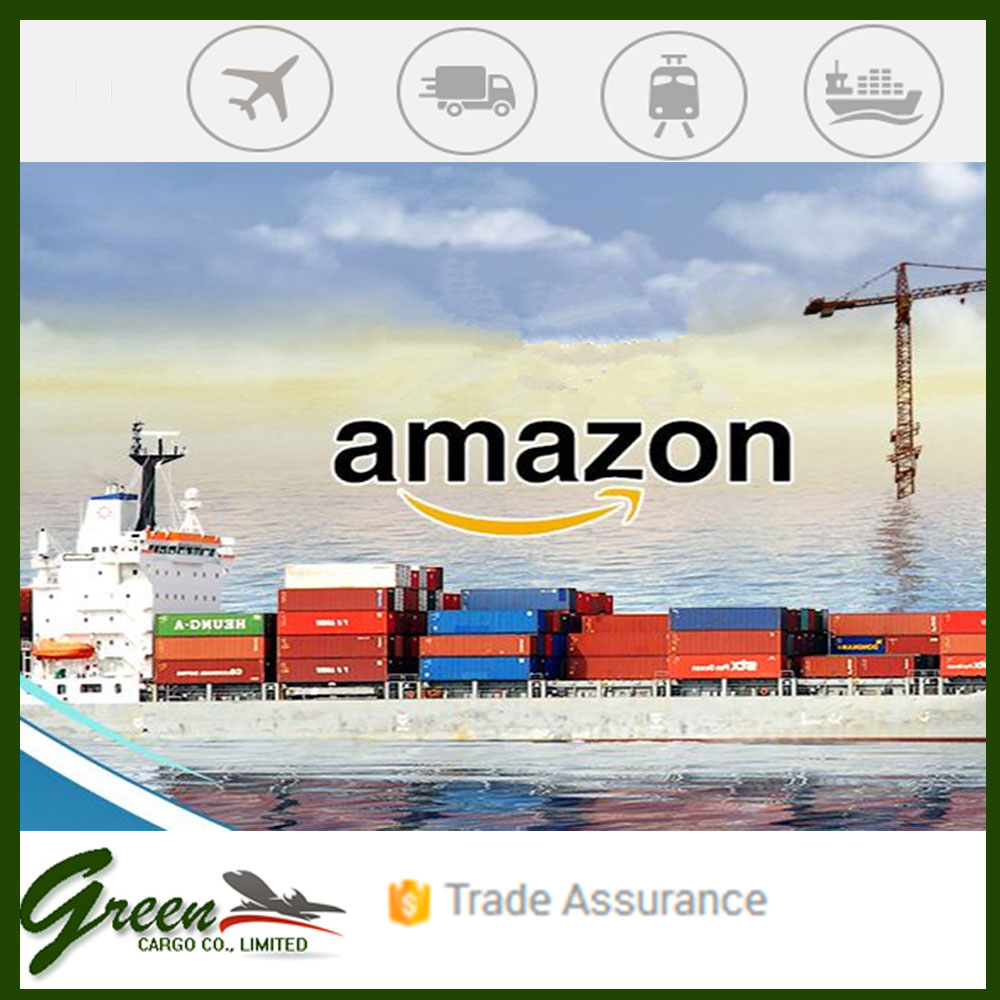 Good service fashionable cheap alibaba express air shipping freight forwarder rates from china to roman with long term