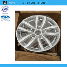 Geely car auto parts wheel hub