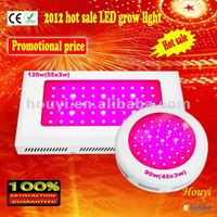 superduper 50w 120w 90w ufo black star led grow light for best flowering and fruiting with full spectrum