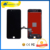 LCD for iPhone 7 Plus LCD Touch Screen Display Digitizer Replacement
