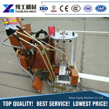 Wholesale portable wind-force road clean machine best price
