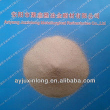 High Purity metallurgical silicon price