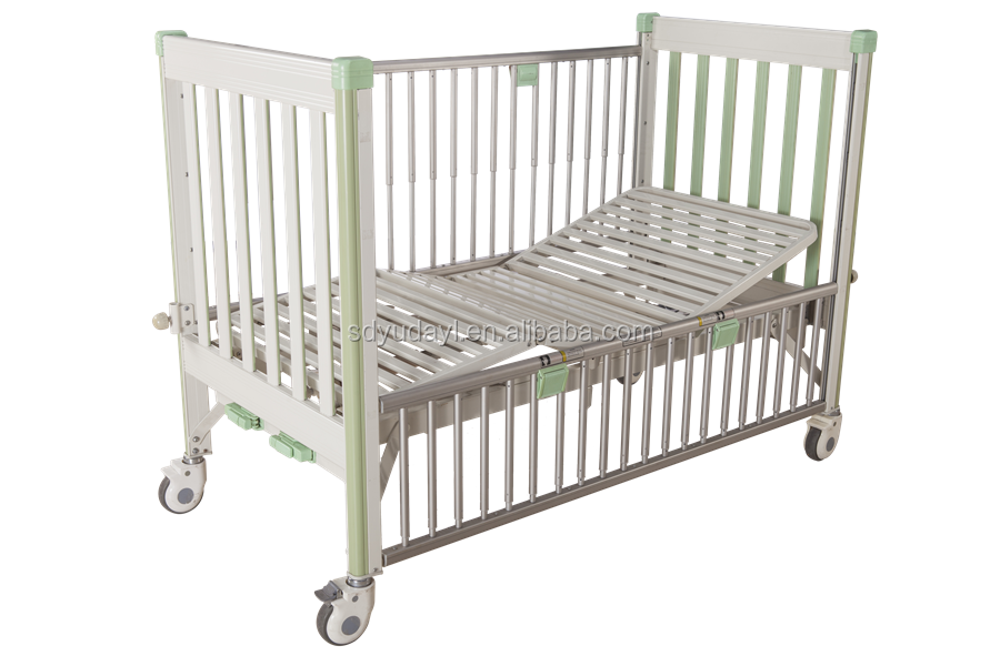 Medical Bed for Children A39-2
